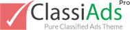 uuStuff - Canada's Free Classifieds Website